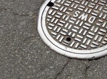 California city will call manholes 'maintenance holes' after gender-specific words are banned from city code