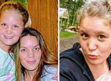 14-year-old girl dies laughing at slumber party – now her mom has a warning for all parents