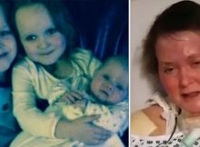 Mom dies of injuries two years after arson attack that killed her four children