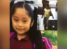 Amber Alert issued for 5-year-old New Jersey girl abducted in broad daylight