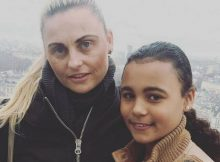 Mom wants 14-year-old daughter to have plastic surgery because 'ugly people get nowhere'
