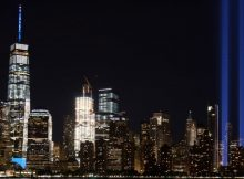New law requires New York schools observe a moment of silence on 9/11