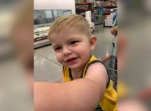 Tragic Update: 2-year-old boy and father, subjects of Amber Alert, found dead