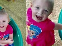 3-year-old twins found dead in hot car, now their foster mom has been charged with murder