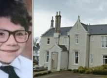 7-year-old boy beaten to death by school staff for being in toilet too long, inquiry hears