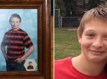 Bullying killed 13-year-old boy and school did nothing, say grieving parents of son who hanged himself