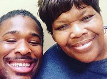Former NFL player DeAngelo Williams pays for 500 mammograms to honor mom who died of breast cancer