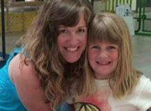 Mom found cradling dead daughter, 8, in car trunk after killing her to spite ex-husband