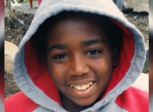 Rest in peace: 11-year-old dies from sepsis