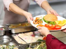 School board votes to block kids with unpaid lunch debts from extracurricular activities