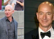 Amazon CEO donates $98.5 million to 32 organizations helping homeless families
