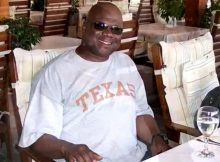 Body of Navy veteran found in Dallas apartment–he had been dead for 3 years