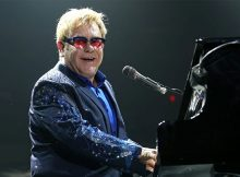 Elton John was '24 hours from death' due to infection amid battle with cancer