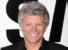 Jon Bon Jovi Foundation donates $500,000 to build houses for homeless veterans