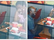 Man's KFC proposal was mocked online as cheap — now companies are sponsoring his dream wedding