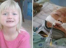 Mom posts advice after 6-year-old daughter's stomach is sliced open by car seatbelt