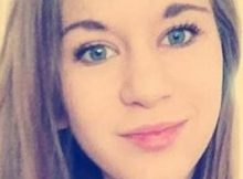 16-year-old schoolgirl died by suicide after bullies beat her when she tried to stick up for friend