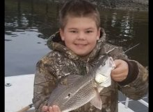 9-year-old boy's organs save three lives after he was killed in hunting accident