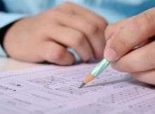 Florida high school seniors will be required to take civics exam similar to citizenship test