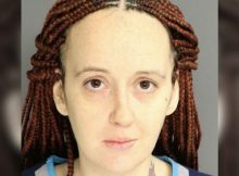 Woman who admitted to pouring boiling water on 3-year-old receives maximum sentence–5 years