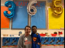 6-year-old can finally go home with new heart after 372 days in hospital – way to go, Dylan