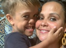 Bullied 9-year-old Quaden and his mom disappear from social media after vile online trolling
