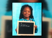 6-year-old girl hit by pickup truck while holding grandmother's hand at bus stop dies
