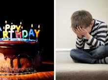 Mom says school forced autistic son to invite 3 bullies to his birthday – and they ruined it