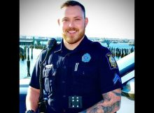 Portland police implement new, relaxed tattoo policy for officers