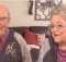 Couple's secret to a happy 68-year marriage is matching outfits and 'joy'