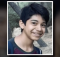 Bullying victim dies one week after brutal attack at California middle school
