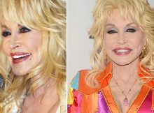 Dolly Parton urges all Christians to stop judging gay people: 'If you're gay, you're gay'