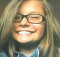 Ohio police ask for help locating missing 16-yr-old girl