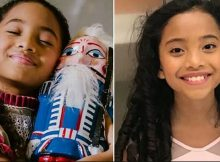 11-year-old girl to make history as first black lead in NYC Ballet's 'The Nutcracker'