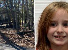 Investigators link death of Faye Swetlik to deceased 30-year-old neighbor