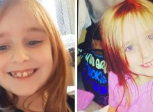 Missing 6-year-old Faye Swetlik found dead, deceased male found in same neighborhood